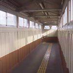 半田駅 (JR東海・武豊線)~二つの「明治」が並び立つ風景~