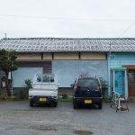 太市駅 (JR西日本・姫新線)~改修箇所が惜しいけど木造駅舎らしい味わい残す…~